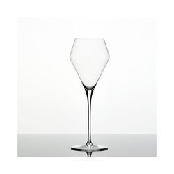 Zalto Weißweinglas Süßweinglas, mundgeblasen, Glas