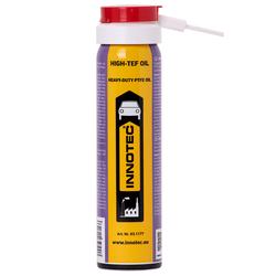INNOTEC High-Tef Oil Schmieröl (75 ml)