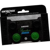 KontrolFreek Gamer Pack CQC Signature - ThumbStick