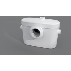 SFA Hebeanlage SaniAccess 2 zum Anschluss an WC, WT und Urinal weiß
