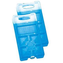 Campingaz Kühlakku Campingaz Kühlakku Freez'Pack L 15 B 7,6 H 4,8 cm