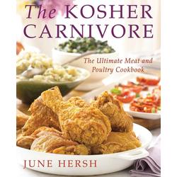 The Kosher Carnivore: eBook von June Hersh