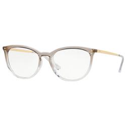 VOGUE Brille VO5276 braun