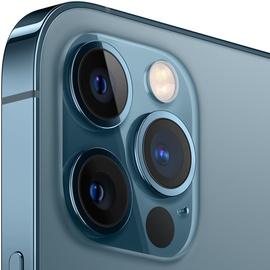 Apple iPhone 12 Pro 512 GB pazifikblau