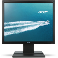 """Acer V176L 17"""" (UM.BV6EE.005)"""