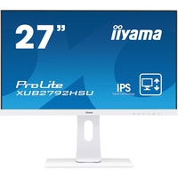 "Iiyama ProLite XUB2792HSU-W1 27"""