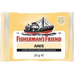 FISHERMANS FRIEND ANIS
