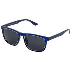 MAUI Sports Sonnenbrille 5517 blau Sonnenbrille