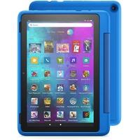 "Amazon Fire HD 10 Kids Pro 10.1"" 32 GB Wi-Fi raumschiffe"