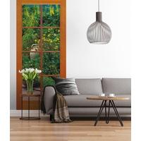 Sunny Decor Terrassentür, 97 x 220 cm