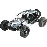 AMEWI Buggy Hammerhead V2 ARR 22183