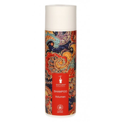 Shampoo Volumen Nr.104 200 ml