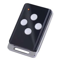Fuhr Funkschlüssel f.Multitronic 4-Kanal