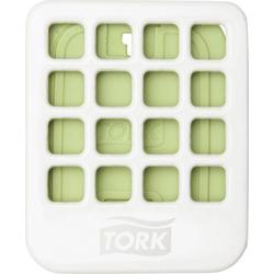 TORK 236016 Lufterfrischer