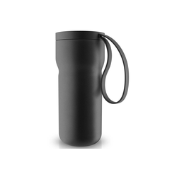 Eva Solo Becher Eva Solo Thermo-Teebecher 0,35 Liter Nordic Kitchen