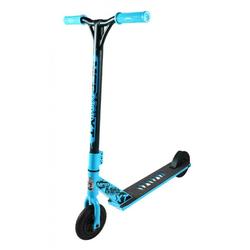 MADD MGP XT MINI TEST Scooter blue