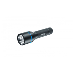 Walther Pro Walther PRO UV5 UV-LED-Taschenlampe, 395nm Wellenlänge,