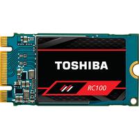 Toshiba RC100 120GB (RC100-M22242-120G)