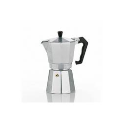 kela Espressokocher Italia 17 cm