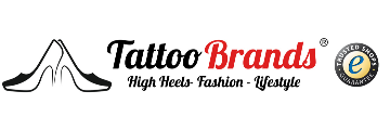 tattoobrands.de