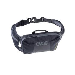 Evoc -  Hip Pouch 1L Black - Taschen