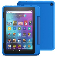 "Amazon Fire 7 Kids Pro 7.0"" 6 GB Wi-Fi himmelblau"