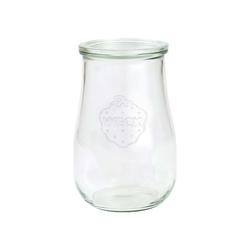 Weck Tulpenglas, 1750 ml