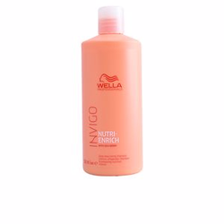INVIGO NUTRI-ENRICH shampoo 500 ml