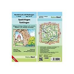 Spaichingen - Tuttlingen - Buch