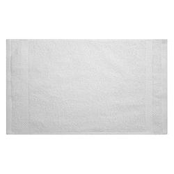 2 Dyckhoff Handtücher Uni weiß