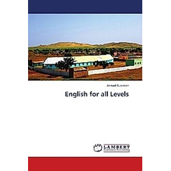 English for all Levels