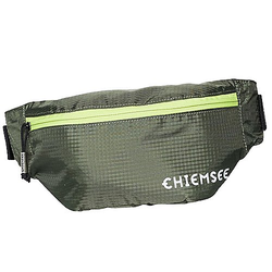 Chiemsee Sports & Travel Bags Gürteltasche 39 cm - dusty olive