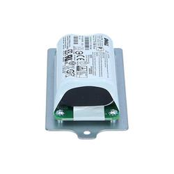 DELL - FK6YW - EQL Controller Batterie