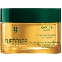 Rene Furterer Karite Hydra Feuchtigkeitsspendende Maske 200 ml