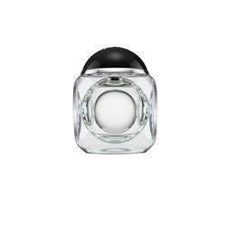 Dunhill Century Eau de Parfum 75 ml