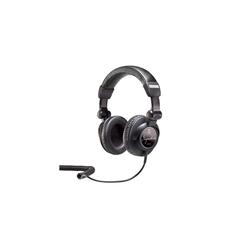 Ultrasone Signature-Pro Kopfhörer