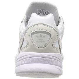 adidas Falcon off white, 40 ab 45,15 € im Preisvergleich!
