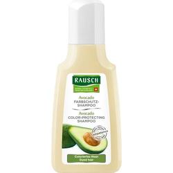 RAUSCH Avocado Farbschutz Shampoo 40 ml