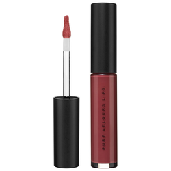 ZOEVA All is Calm Lippenstift 6.5 ml Damen