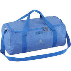 Eagle Creek faltbare Reisetasche 55 cm blue sea