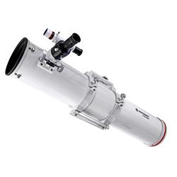BRESSER Teleskop BRESSER Messier NT-130/1000 Optischer Tubus
