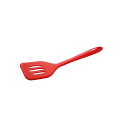 Küchenprofi Pfannenwender in rot, 30,5 cm