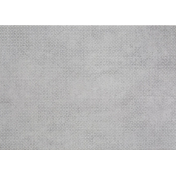 Andiamo Vinylboden Concreto, Breite 200 und 400 cm, Meterware, Betonbodenoptik grau 200 cm