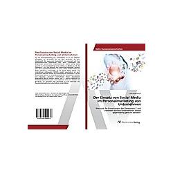 Julia Stollenwerk  - Buch