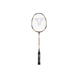 Talbot-Torro Badmintonschläger Talbot-Torro Badmintonschläger ELI Advanced