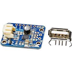 Adafruit 1903 1 St. Passend für (Entwicklungskits): Arduino, BeagleBone, Raspberry Pi