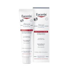 EUCERIN AtopiControl Akut Creme 40 ml