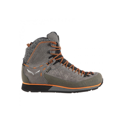 MS MTN TRAINER 2 WINTER GTX