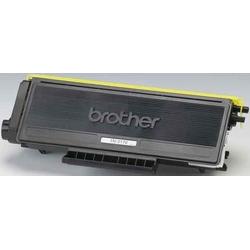 Brother Tonerkassette TN-3170