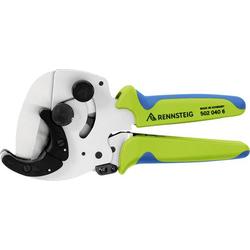 Rennsteig Werkzeuge Ersatzmesser f.Ratschenschere 502 040 0 0